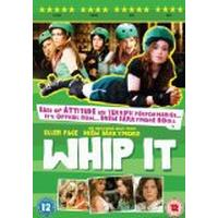Whip It [DVD]